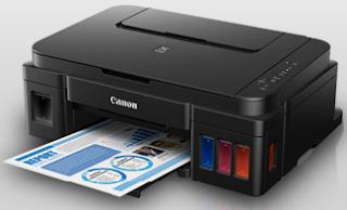 http://www.printerdriverupdates.com/2017/06/canon-pixma-g2800-driver-download.html