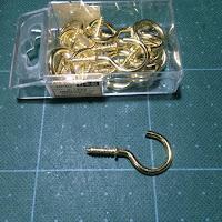自作糸撚り器材料3