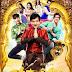 Kung-Fu Yoga (2017) Subtitle Indonesia