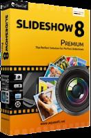 SlideShow 8 Premium