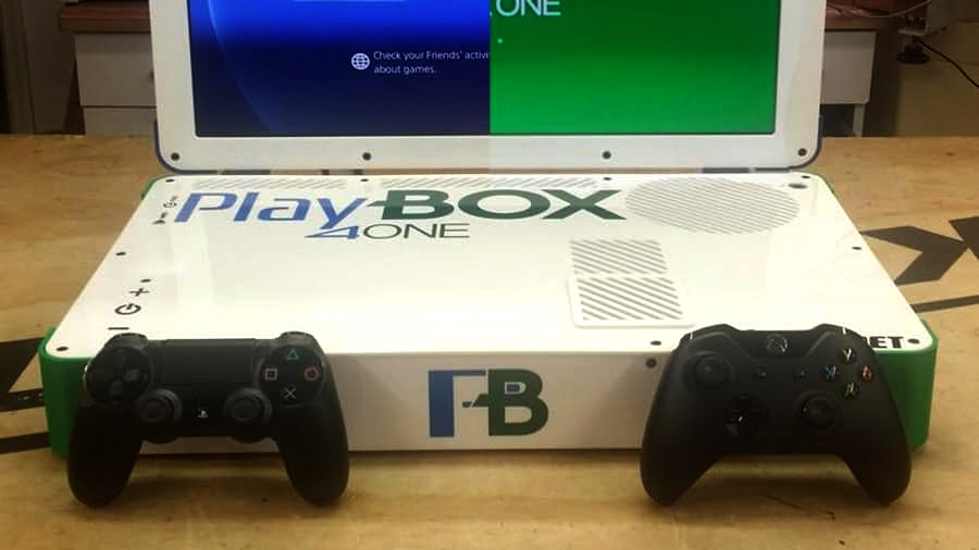 PlayBox, Android, App, Faqs for Playbox