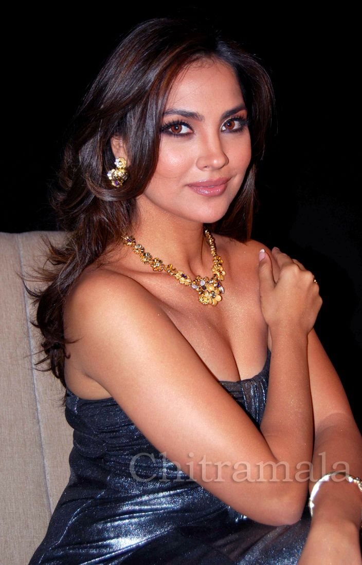 Tamanna Bhatia Sexy Pose - Hardcore Pussy
