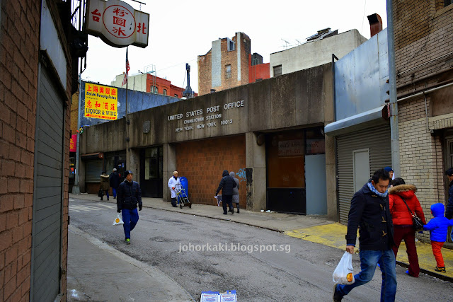 Doyers-Street-Chinatown-NYC-New-York
