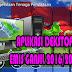 APLIKASI_DEKSTOP-EMI-MTS (SUDAH TERSEDIA)