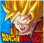 Dragon Ball Z Dokkan Battle v2.13.3 Mod Apk