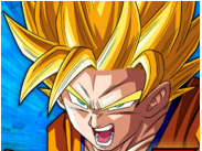 Dragon Ball Z Dokkan Battle v2.13.5 Mod Apk (God Mode + Massive Attack)