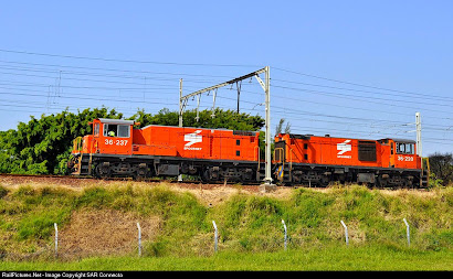 RailPictures.Net (343)
