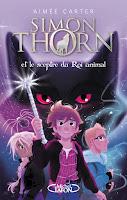 http://www.elixir-de-livres.fr/2018/01/simon-thorn-et-le-sceptre-du-roi-animal.html