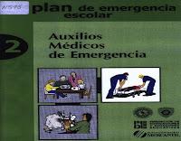 auxilios-médicos-de-emergencia