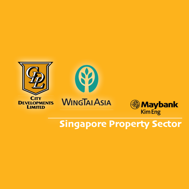 Singapore Property - Maybank Kim Eng Research 2016-07-06: CityDev acquires Wing Tai's 50% stake in Nouvel 18