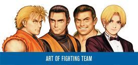 http://kofuniverse.blogspot.mx/2010/07/art-of-fighting-team-kof-00.html