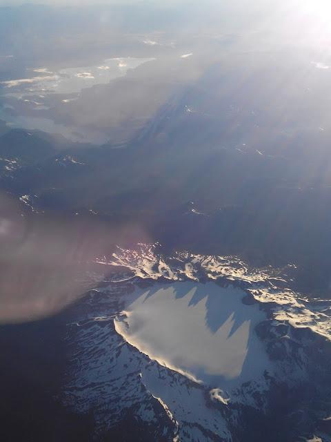 Volcán Sollipulli