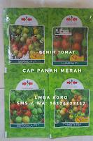 jual bibit tanaman, tanaman tomat, tomat buah, jual benih tomat f1, lmga agro