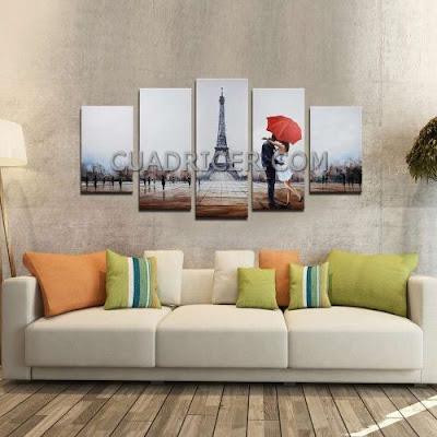 https://www.cuadricer.com/cuadros-pintados-a-mano-por-estancias/cuadros-para-salones-y-comedores/