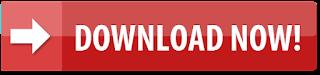 http://www.reliable-store.com/products/2001-2003-honda-trx500fa-rubicon-series-atv-repair-manual