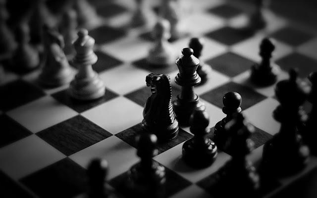 ေမာင္ေမာင္စုိး ● အသစ္ျမင္ ျမန္မာျပည္ၿငိမ္းခ်မ္းေရး – အပုိင္း (၃)