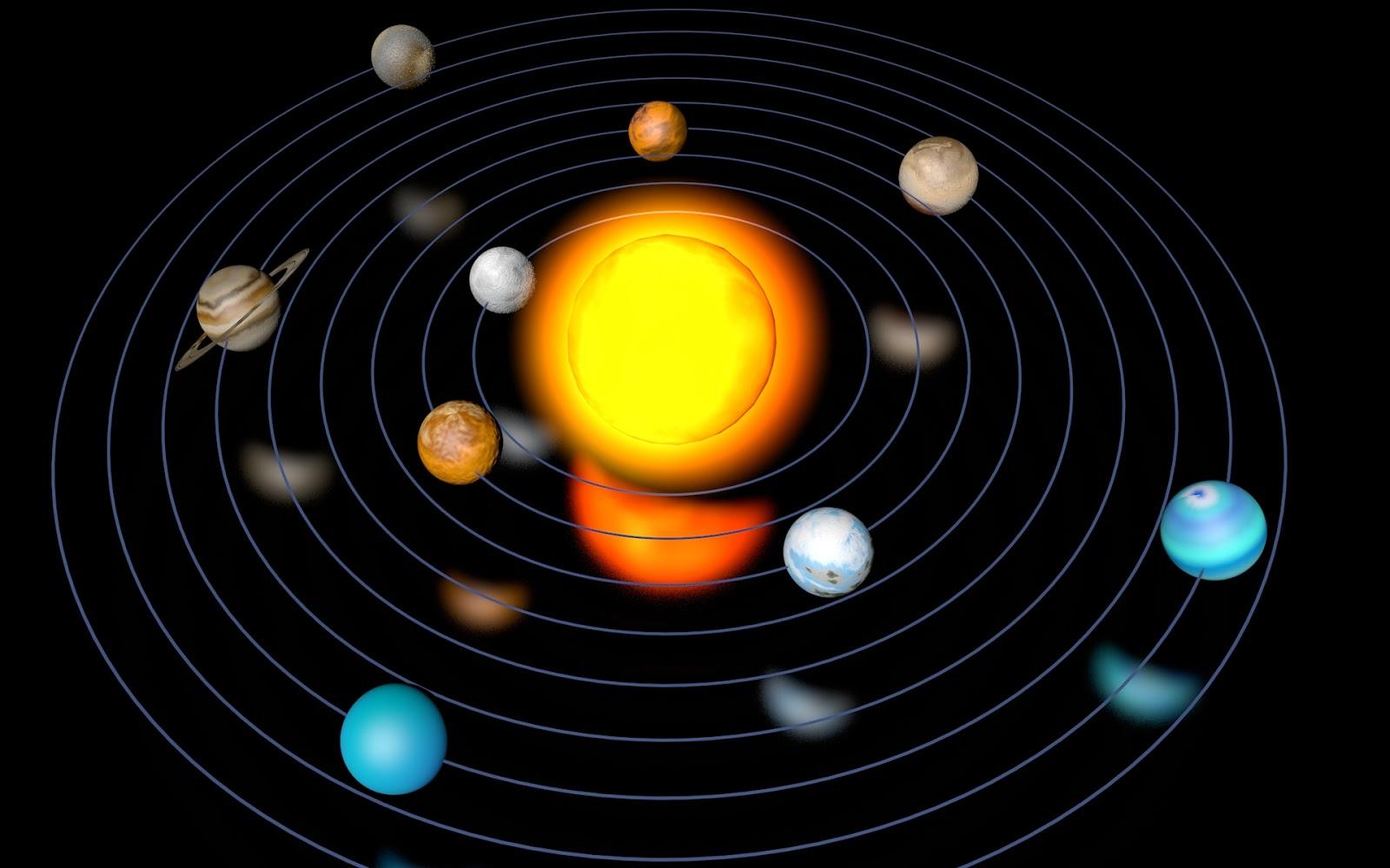 Notes from the Ninth Circle: Gemini (poem)