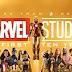 Marvel Studios | Heróis estampam pôsteres em comemoração aos 10 anos de MCU