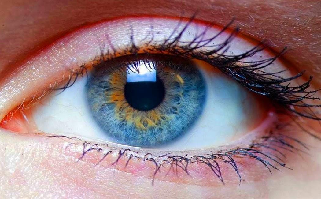 Cara Mengatasi Mata Gatal dan Merah dengan Mudah