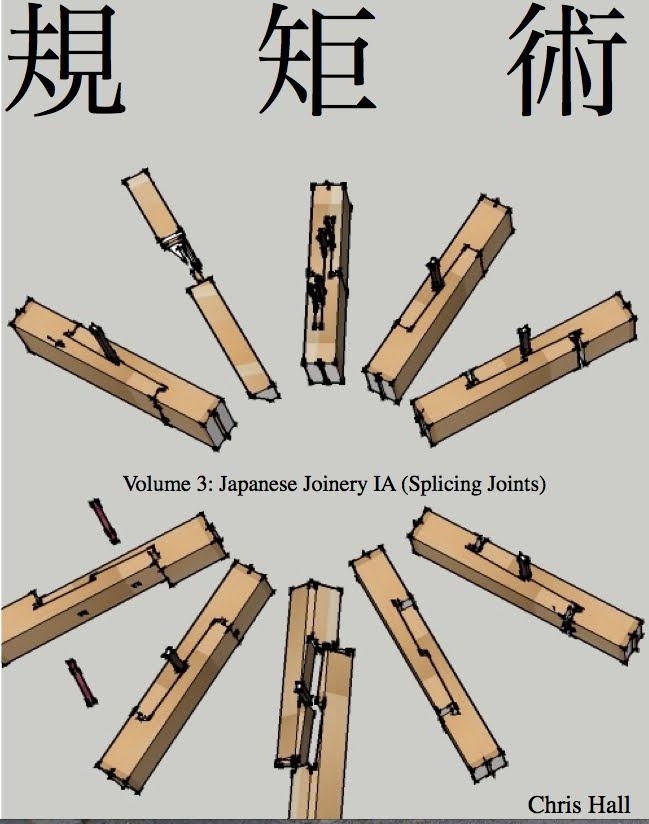 Woodwork Plans And Projects Japanese Furniture Joints Wooden Plans