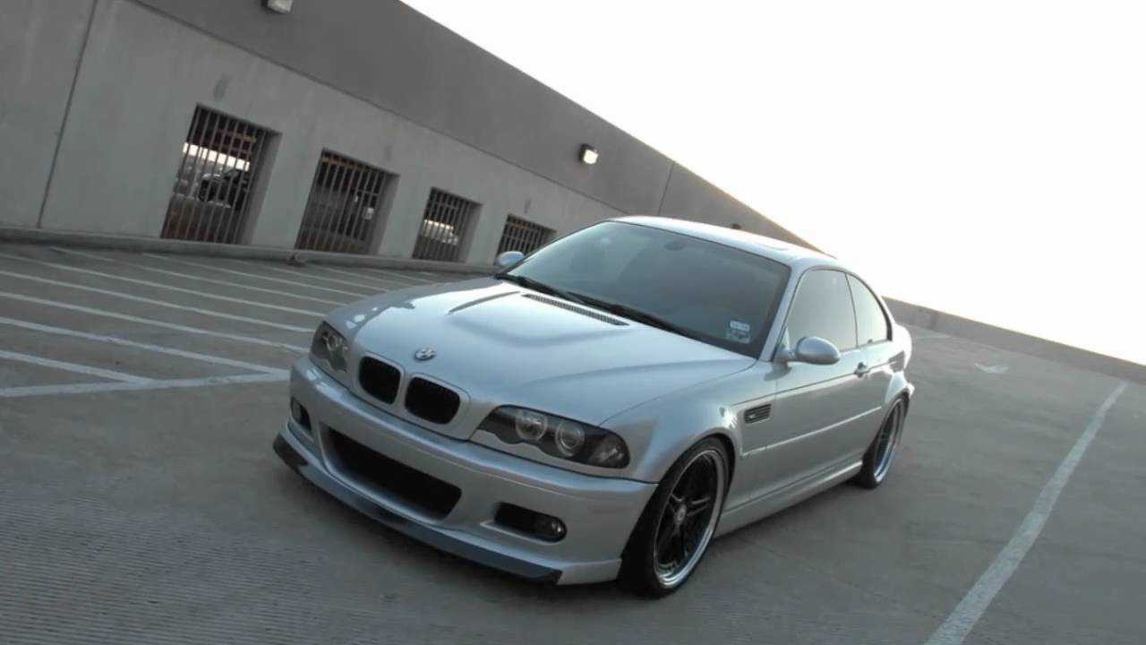 Bmw 335i Convertible >> BMW 3 Series Modification - Car Modification