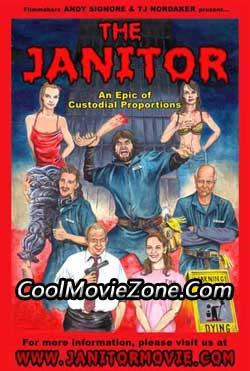 The Janitor (2003)