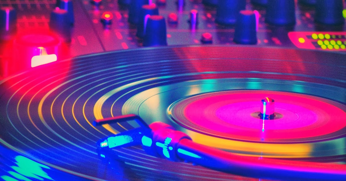 Music Wallpapers Hd 1080p -I-