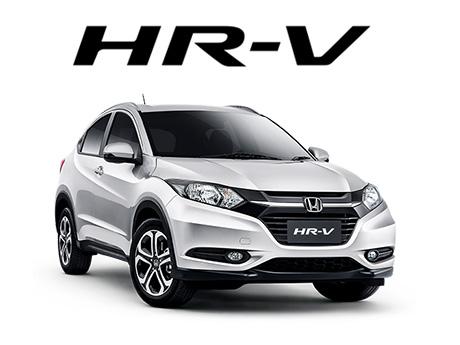 Owner's Manual | 2016 Honda HR-V | Honda Owners Site