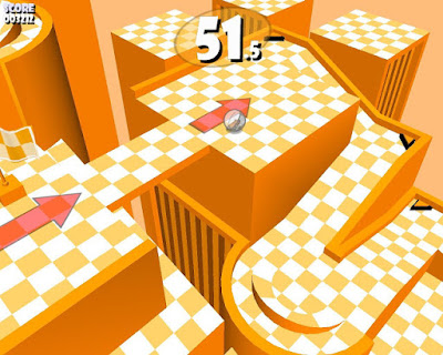 Hamster Ball Full Version PC Game