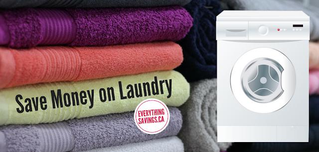 Save-Money-on-Laundry