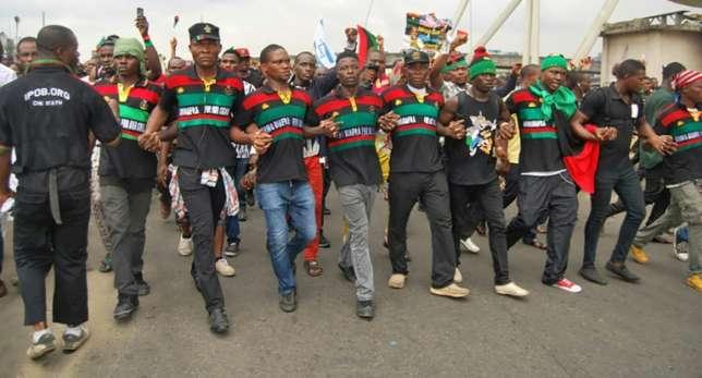 protest-in-Abuja