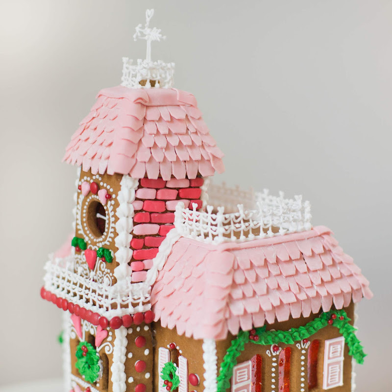 gingerbread, gingerbread house decorating, christmas gingerbread house, gingerbread recipe, christmas house, gingerbread house recipe,