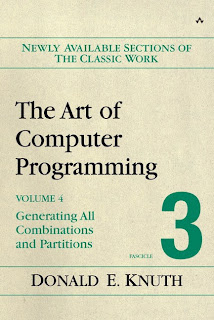 on the origin of pcs pdf download free