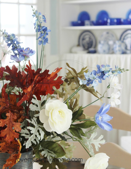 5-tips-for-styling-an-intimate-fall-table-for-entertaining-love-my-simple-home