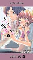 http://blog.mangaconseil.com/2018/03/a-paraitre-irresistible-en-juin-2018.html