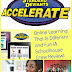 Standard Deviants Accelerate: Online Learning That Is Different and Fun (A Schoolhouse Crew Review)