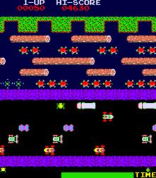 Daftar 10 Game Terbaik dan Terpopuler di Era 80an/
