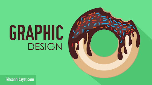 How To Creat Donuts Vector