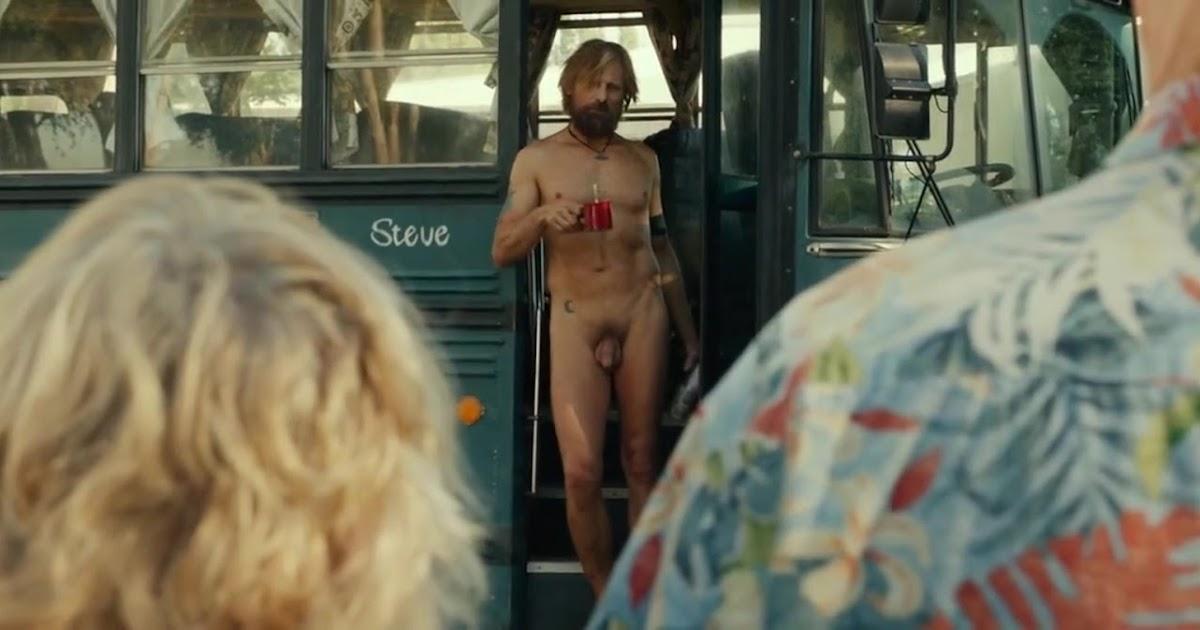 Lord Of The Rings Aragorn Lotr Viggo Mortensen Lotredit Bibed Mee Sexy Man Flesh