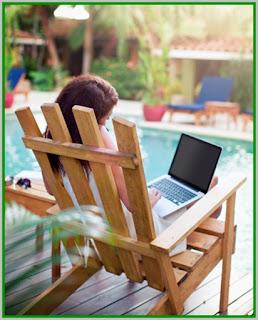 succeed_in_blogging