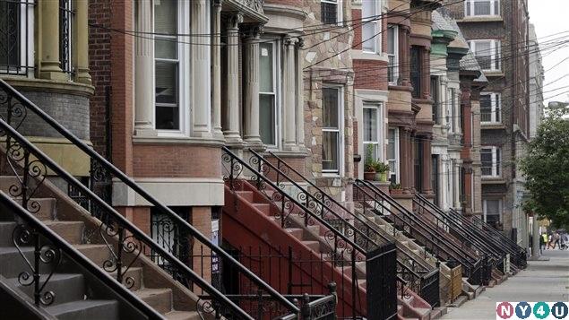 Visiter le Bronx à New York : Que faire et voir dans le Bronx ?