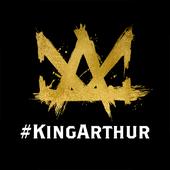 Game King Arthur v1.0 Apk1