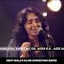 Oru Nalum Theeratha Sneham - Malayalam Christian Song