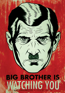 big+brother+02.jpg