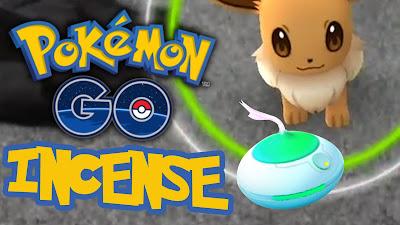 Trik dan Cheat Perpanjangan Waktu Incense dan Lucky Egg di Pokemon GO, cara mudah cheats Pokemon GO, download cheat Pokemon GO, ulasan permainan Pokemon GO, cara memainkan Pokemon GO, download Pokemon GO dan cheat, mod apk Pokemon GO, cara cheat mudah Pokemon GO, cara mendapatkan Pokemon GO dengan cheat terbaru 2016, Pokemon GO cheat 2016