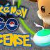 Trik dan Cheat Perpanjangan Waktu Incense dan Lucky Egg di Pokemon GO