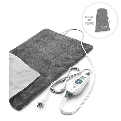 https://9topbest.com/best-electric-heating-pads/