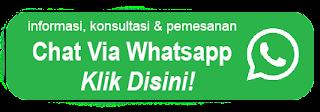 hubungi 08128772886