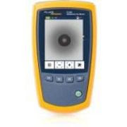 Fluke Networks FI-500 FiberInspector Micro - Cable Fault Testing - USB - Optical Fiber - 2Number of Batteries Supported - Battery Rechargeable - Nickel Metal Hydride (NiMH)