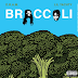 "Audio:  D.R.A.M ft Lil Yachty ""Broccoli"""